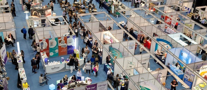 Scottish Dental Show