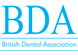 BDA - Preparing for Retirement (Belfast)