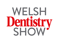 Welsh Dentistry Show